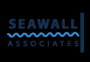 Seawall Associates logo